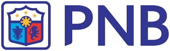 The Inaugural Run of PNB's Sales Academy