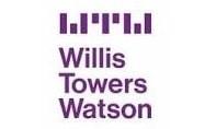 Strategies of Success at Willis Towers Watson